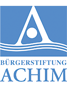 Bürgerstiftung Achim