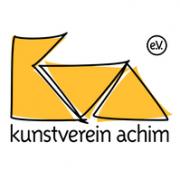 Logo Kunstverein Achim