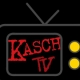 Logo KASCH-TV